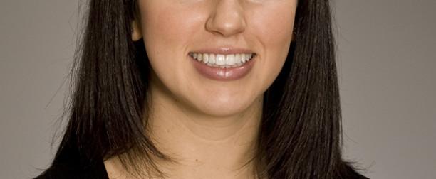 Dr. Carly Barrett