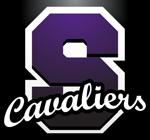Santiago Cavaliers